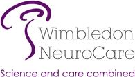 Wimbledon Neurocare