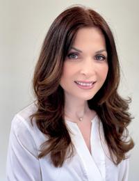 Layla Marmarchi
