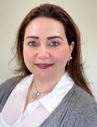Rasha Alrais